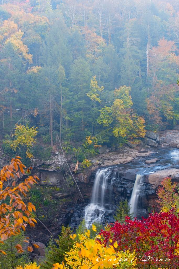 2013-autumn-blackwaterfall-cp-2