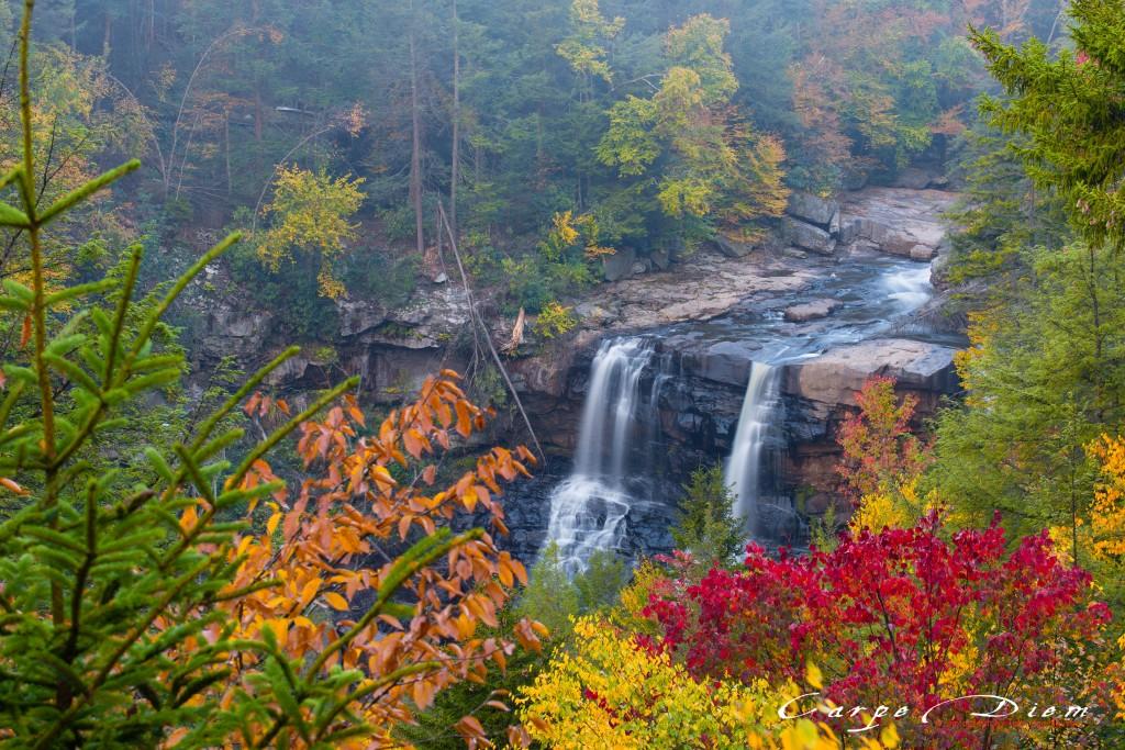 2013-autumn-blackwaterfall-cp-4