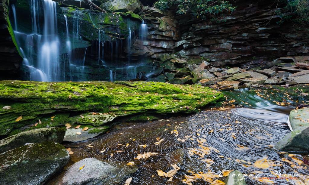 2013-autumn-blackwaterfall-cp-6
