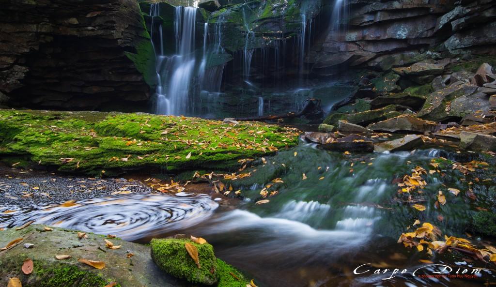 2013-autumn-blackwaterfall-cp-7