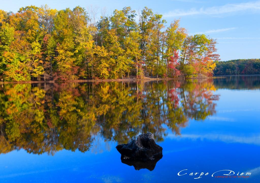 burke-lake-autumn-02