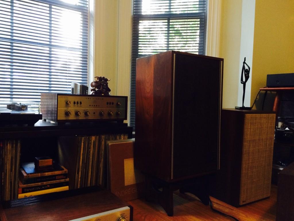 Phòng nhạc 2.0